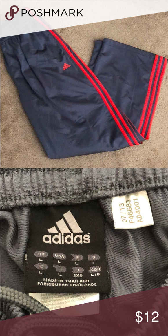 Adidas Ad4001 Shorts Shop Clothing Shoes Online