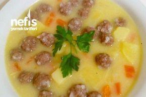 Photo of Seasoned Juicy Meatballs – Miray Yildiz – Yummy Recipes