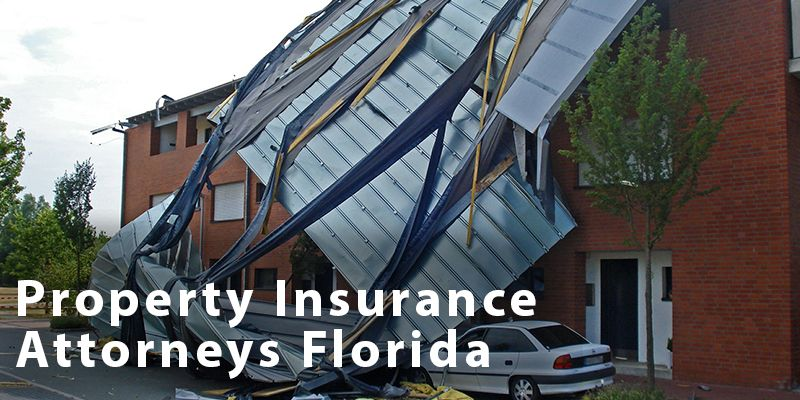 Title What You Should Know Before Hiring A Property Insurance