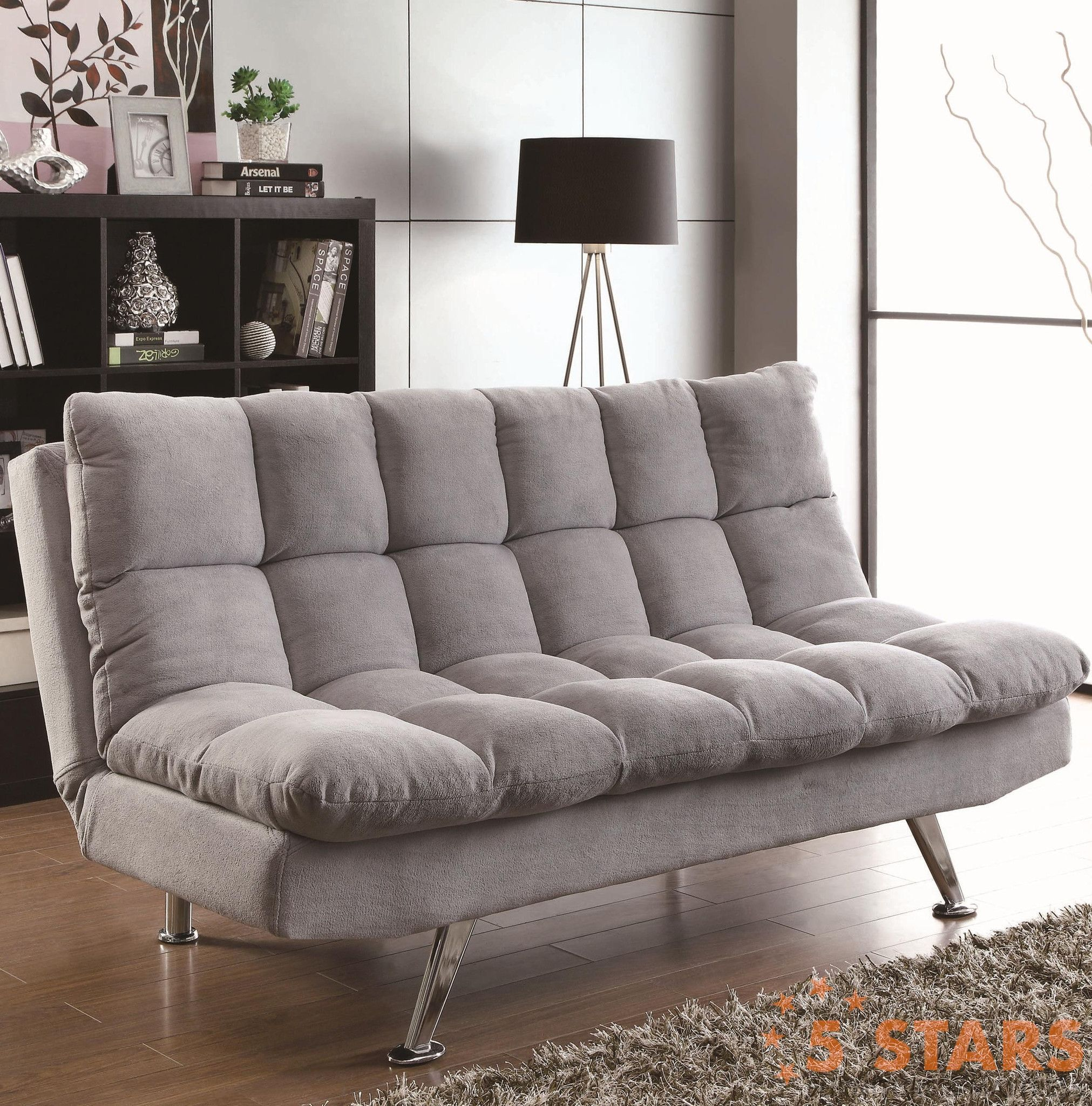 Bring A Casual Transitional Styling Into Your Home With This Sofa Bed Futon It Office Decor Grey Sofa Bed Futon Sofa Bed Futon Sofa