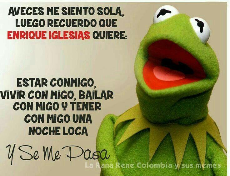 Pin By Monica I Alzate Toro On Cakes Spanish Memes Spanish Jokes Jokes Quotes