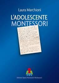 ordine and disciplina and libertà and montessori - Cerca con Google