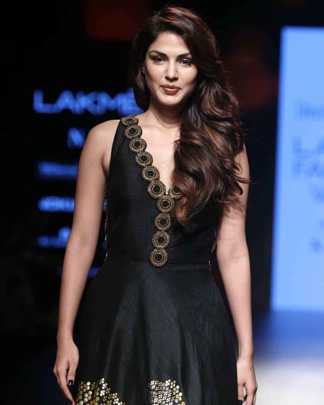 Pin On Beauty Of Bengal Iii O Z