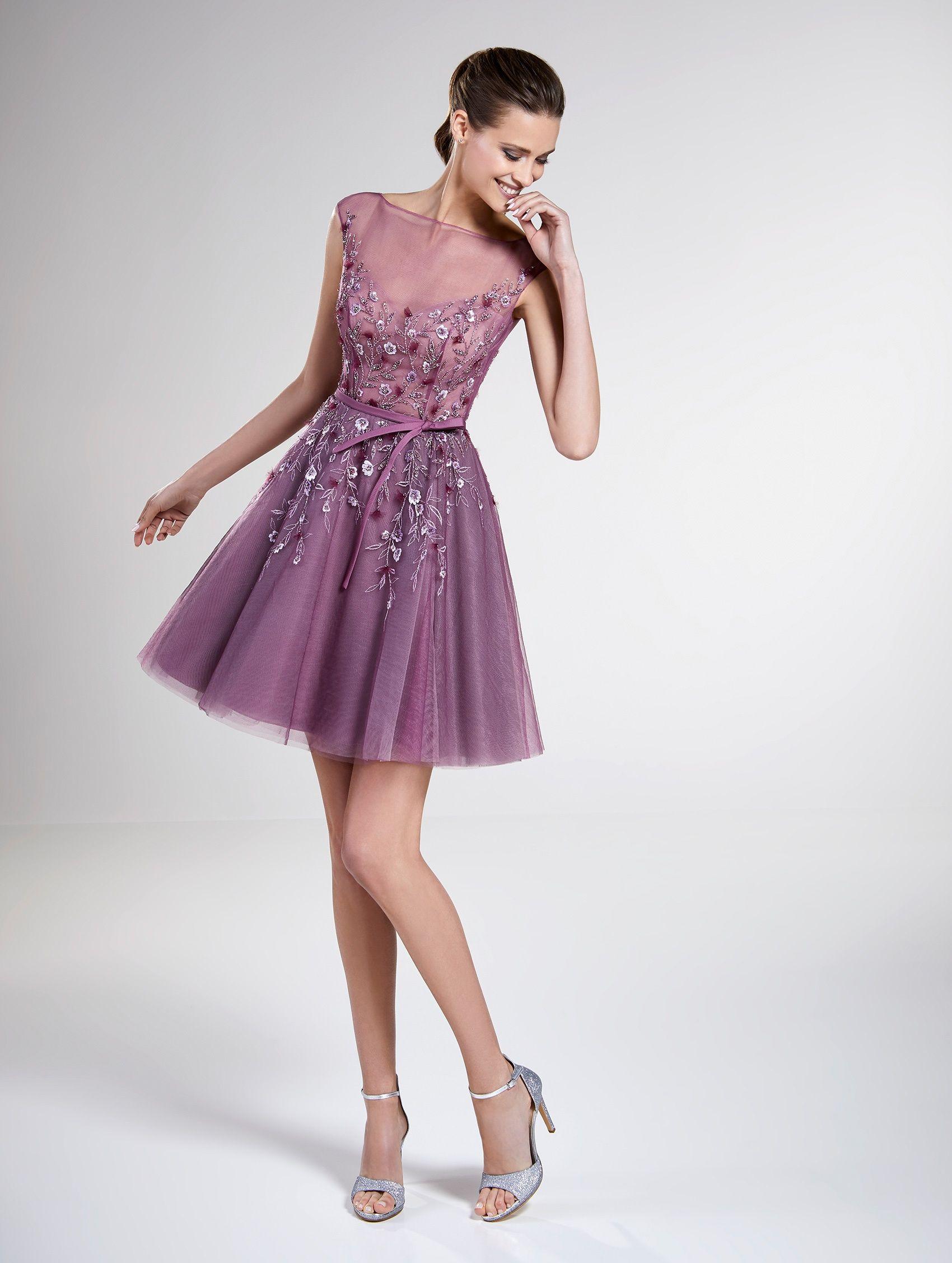 Famoso Vestido De Novia De Flamenca Inspiración - Vestido de Novia ...