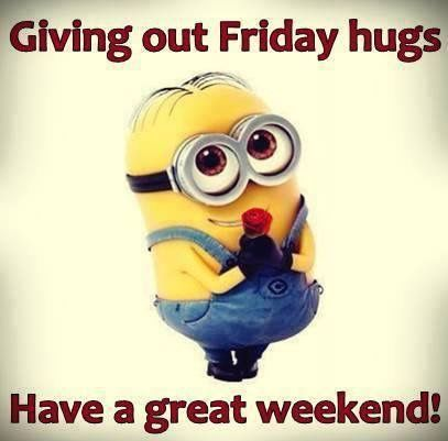 Funny Minion, Minions Quotes, Cartoon Quotes, Smile, Common Sense, Dads,  Parents, Smiling Faces, Fathers