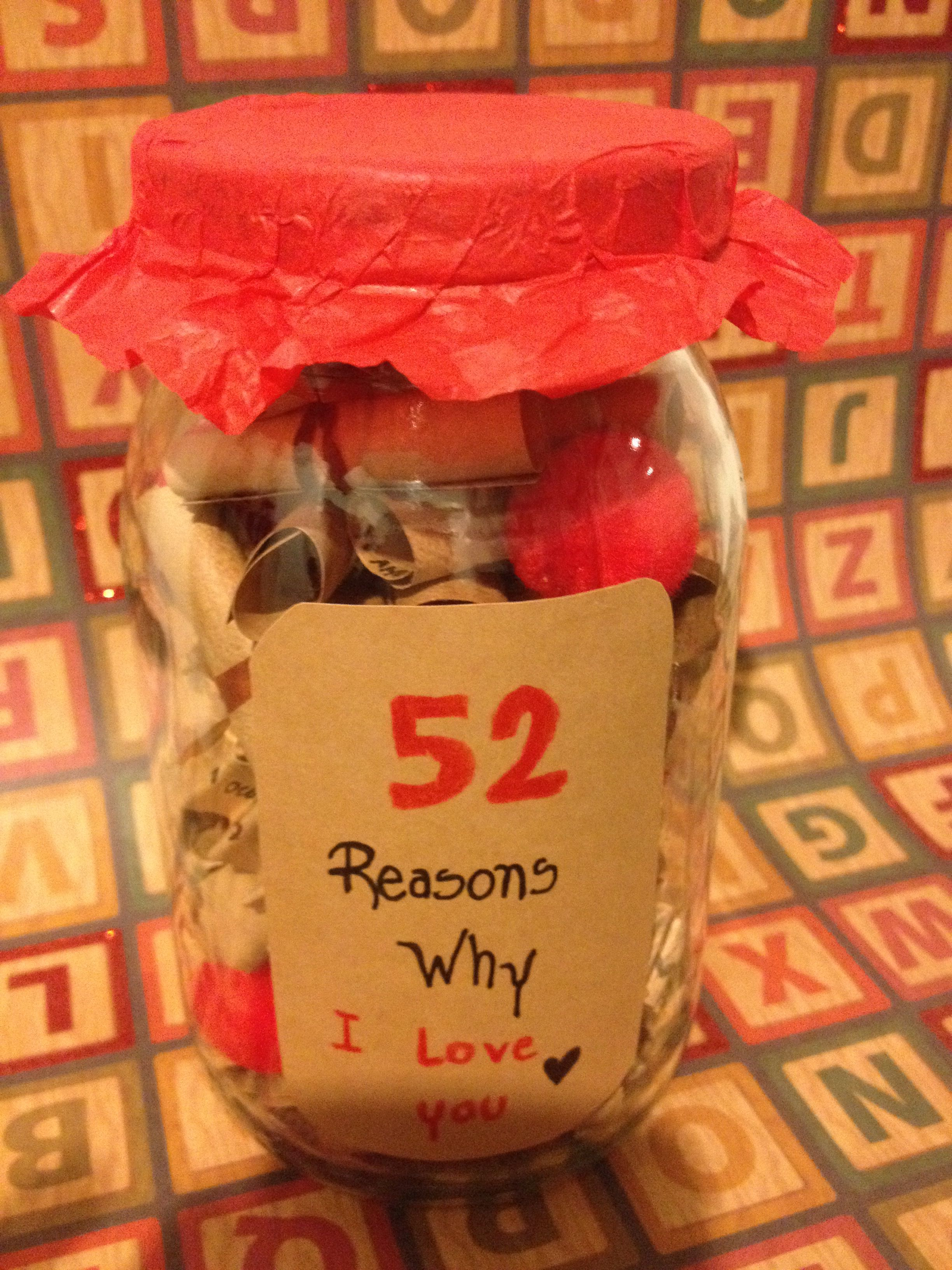 Boyfriend sanvalentin regalo detalle love birthday cards love birthday cards love gifts - Ideas para sanvalentin ...