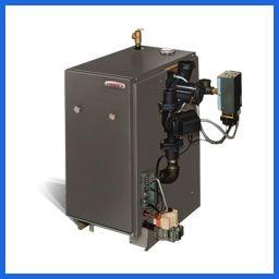 Elite Series Gwb8 Ie Boiler With Images Boiler Repair Gas