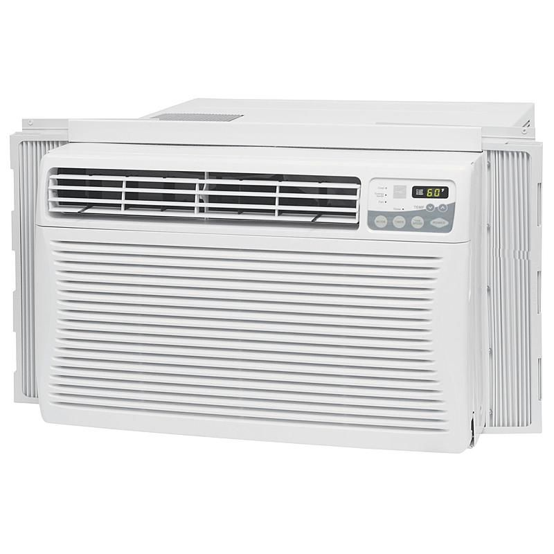 Kenmore 75101 10 000 Btu Single Room Air Conditioner Room Air Conditioner Single Room Air Conditioner Portable Air Conditioner