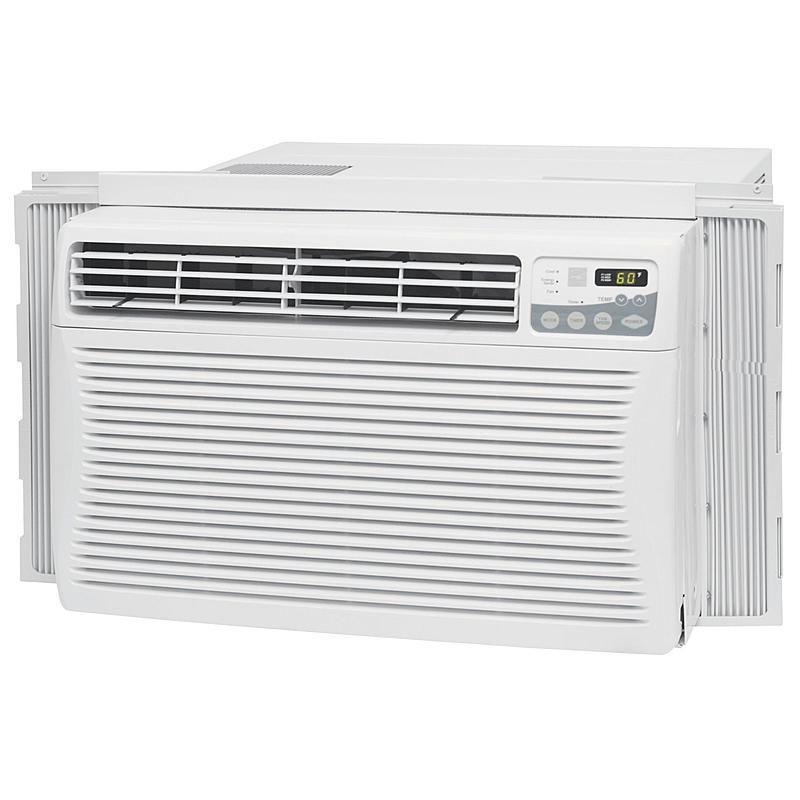 Sears Portable Air Conditioner >> Kenmore 75101 10 000 Btu Single Room Air Conditioner
