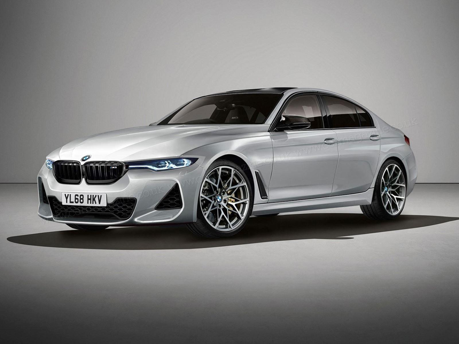 The Bmw M3 2019 Price Cars Review 2019 Bmw M3 Bmw Latest Bmw