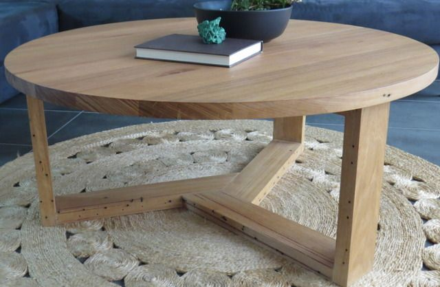 PEACE Coffee Table By Trent Taylor   Coffee Table, Table