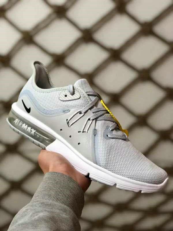 Pin by YBN N on walk it like i talk | Fashion shoes sneakers