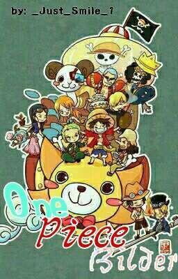 One Piece Bilder | ~Beendet~