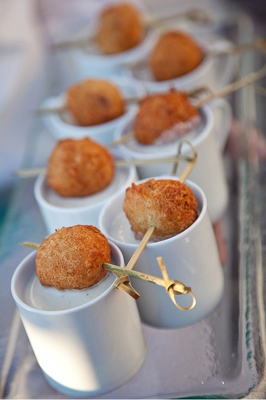 Blackstone Caterers Will Be Catering My Wedding Can T