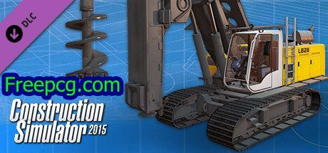 Construction Simulator 2015 Free Download PC Game   Games
