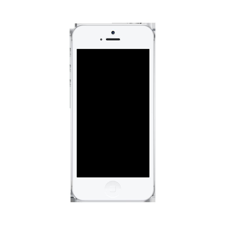 Mockuphone One Click To Wrap App Screenshots In Device Mockup Ipad Mockup Web Design Inspiration Web Design