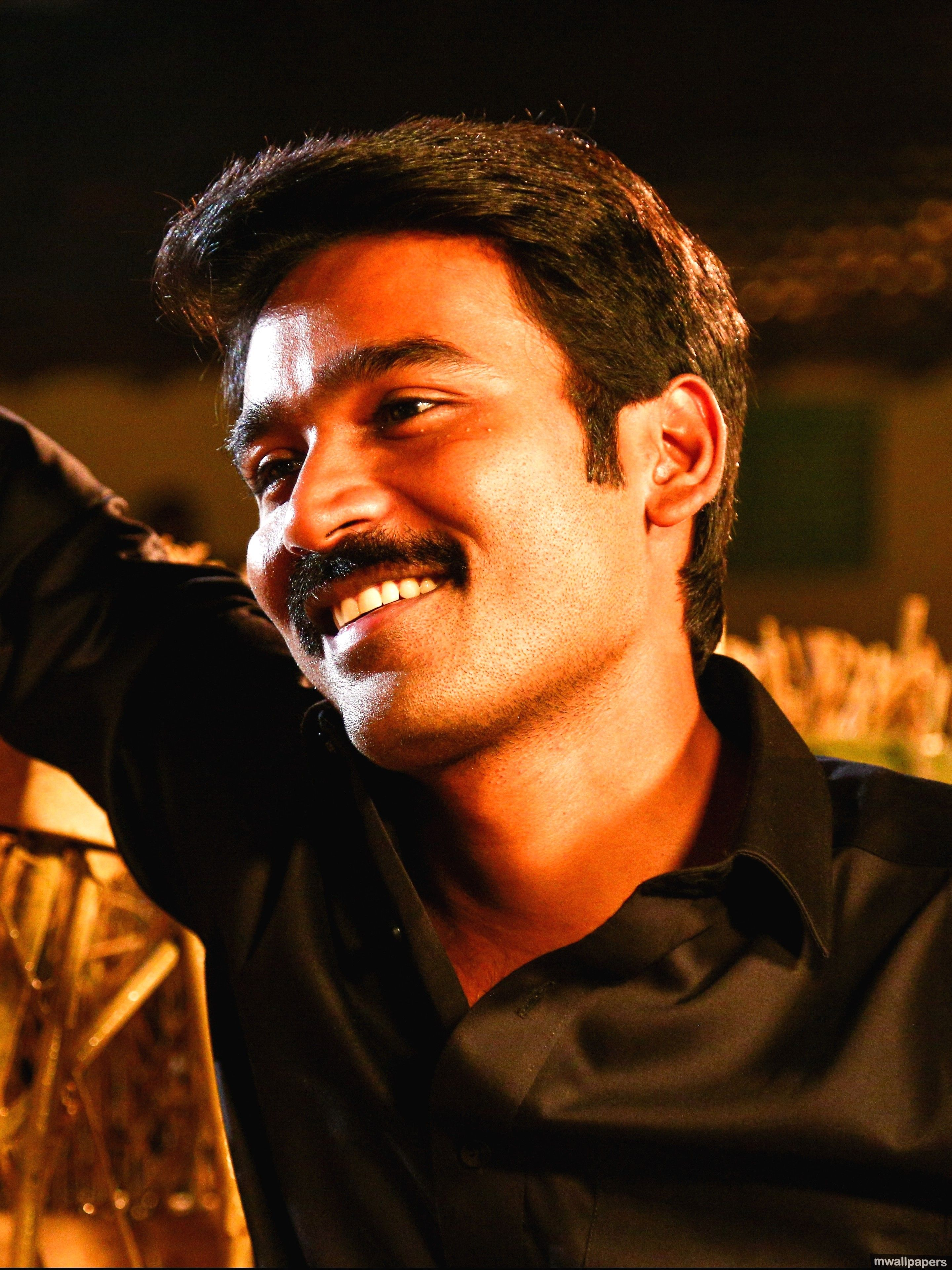 Dhanush HD Wallpapers/Images (1080p) - #7920 #danush #dhanush #kollywood #hollywood #mollywood # ...