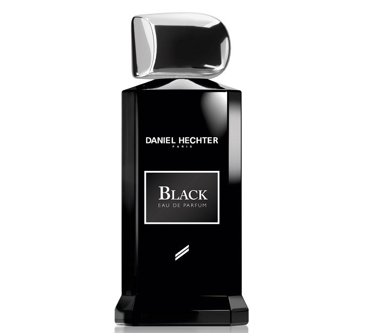 les meilleurs parfums pour homme en 2016 parfums. Black Bedroom Furniture Sets. Home Design Ideas