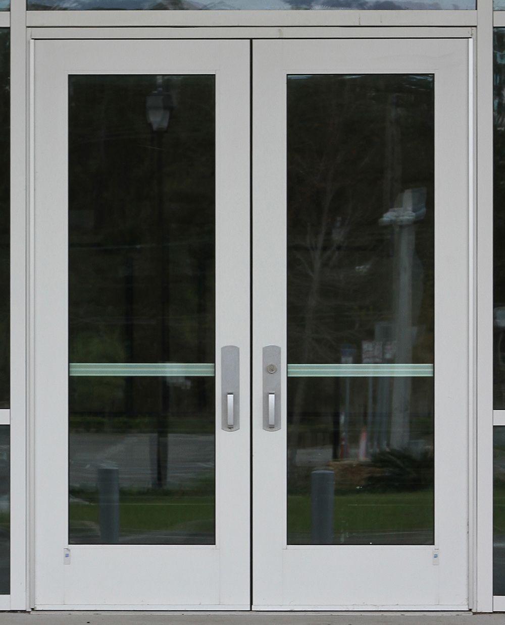 Commercial Storefront Doors Blog Binswanger Glass Storefront Doors Binswanger Glass Minimalism Interior