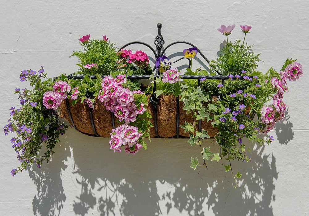 Brilliant garden ideas that won't break the bank | Garden ...