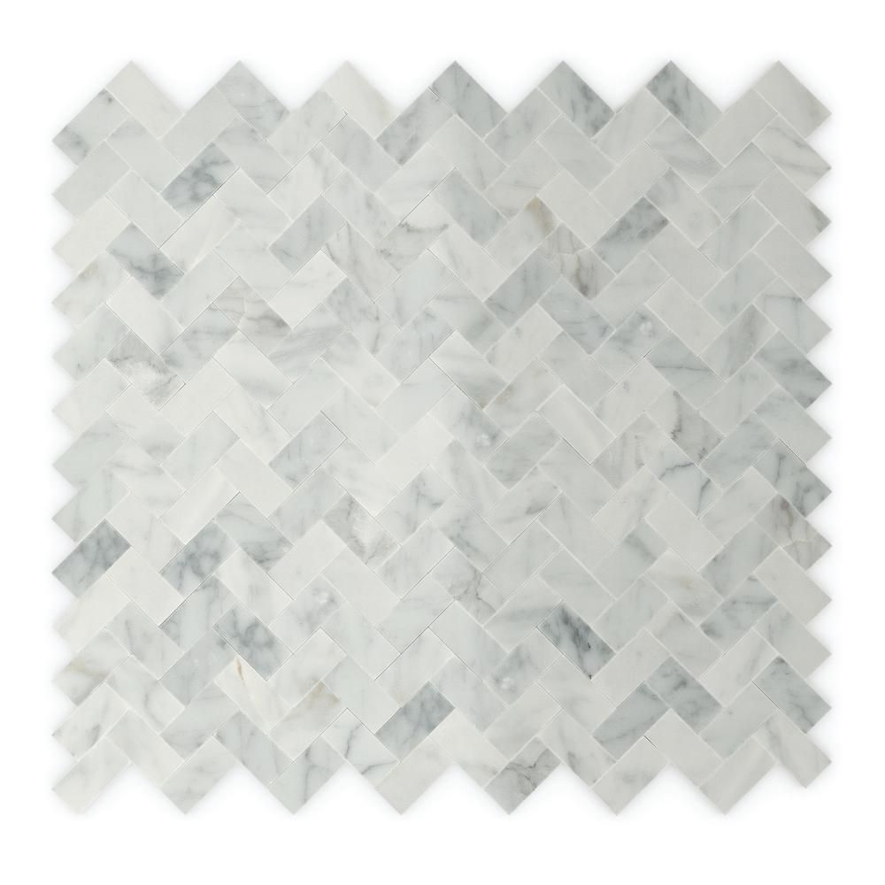 - Inoxia SpeedTiles Ocean White And Gray 12.09 In. X 11.65 In. X 5mm