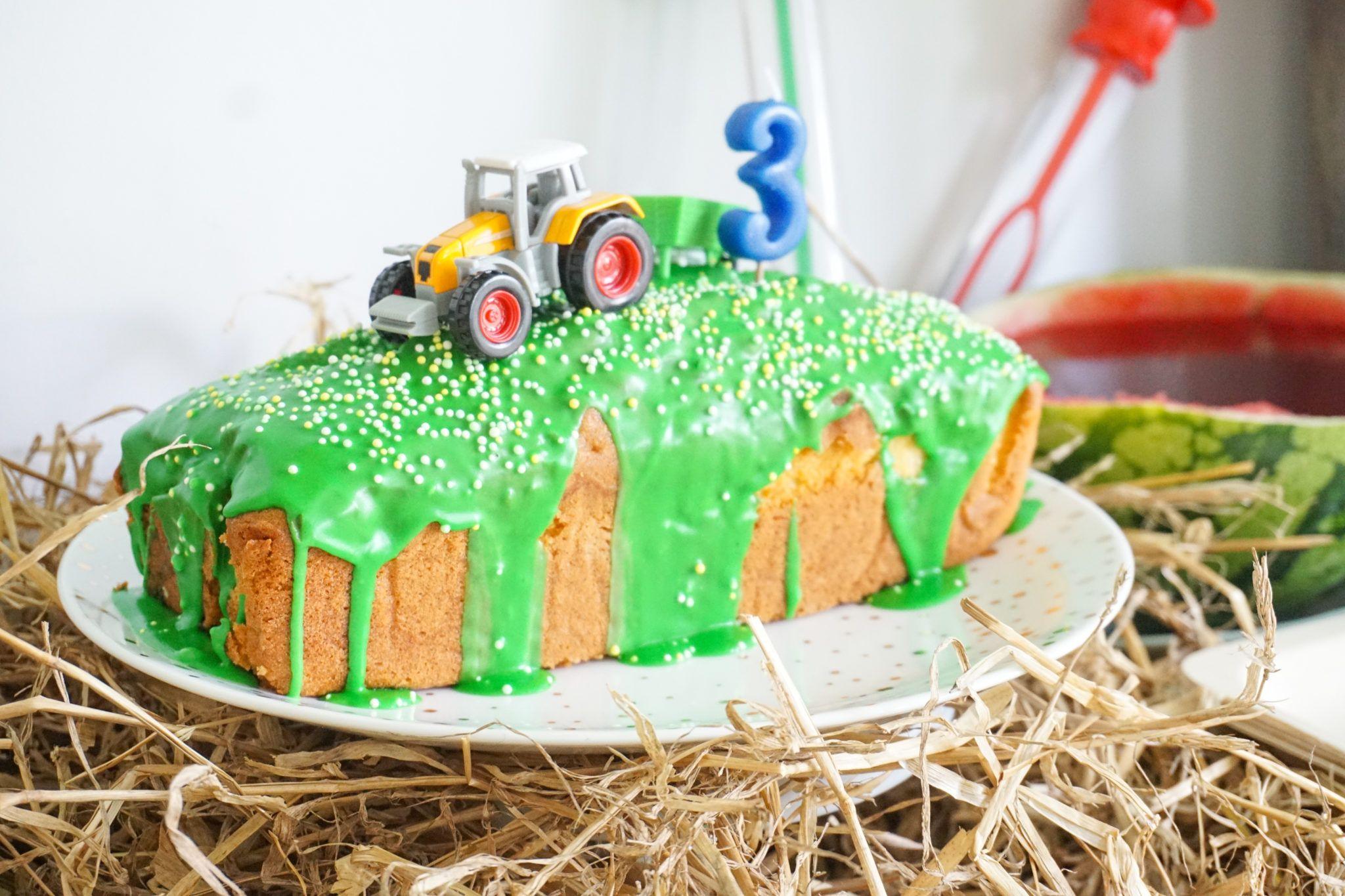 Traktor Geburtstag Einladung Torte Deko Deko Hus Kinder Geburtstag Torte Traktor Geburtstag Kuchen Kindergeburtstag