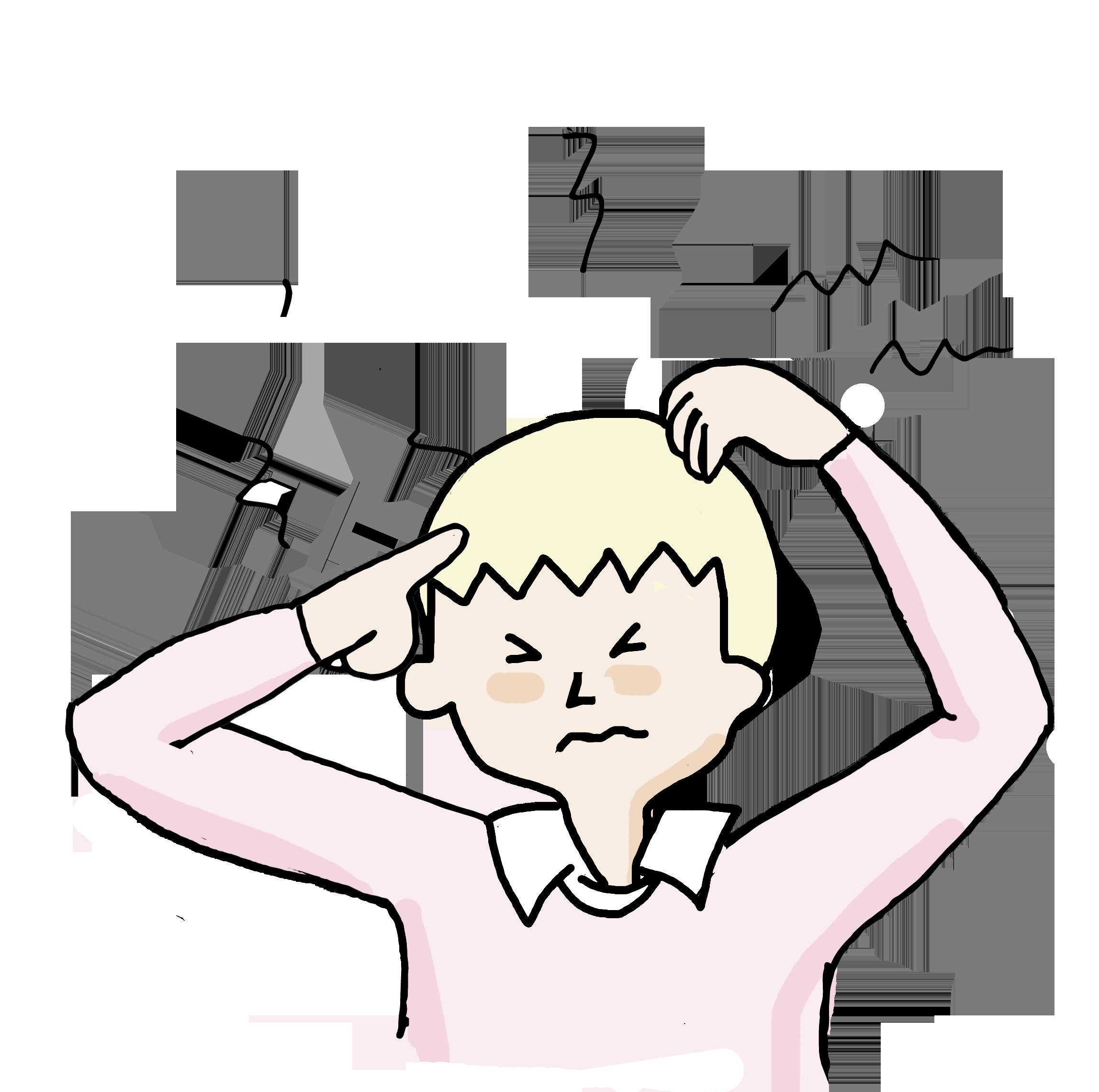niño triste depresión ayudarte estudio psicología