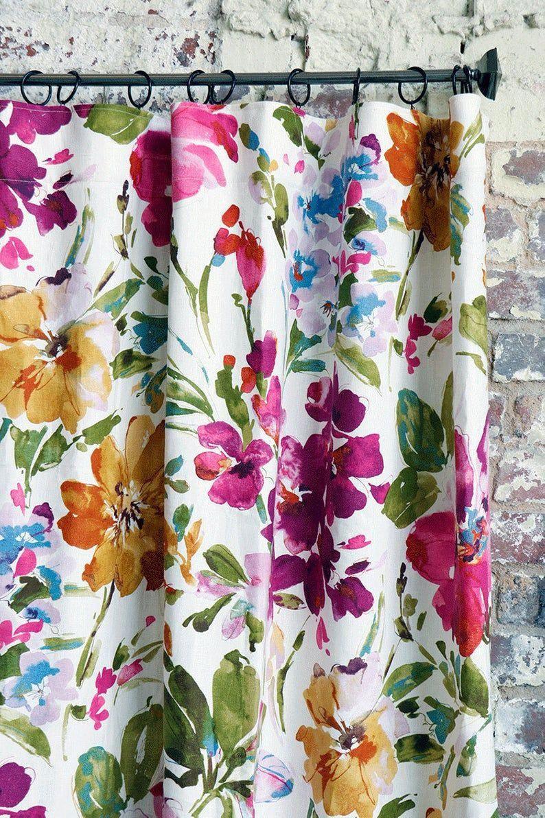 Inspiring Ideas That We Absolutely Love Velvetdrapes Curtains Modern Draperies Custom Drapes