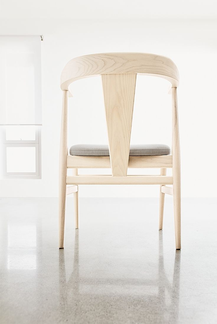 evan chair with fabric seat fabrics dining chairs and chairs evan is a modern dining chair influenced by danish design and made from solid wood it s an american made dining chair that mixes with a variety of styles