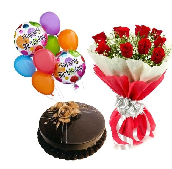 Send Gift To Bangladesh Online Gifts Delivery Shop For Cake Flower KFC Pizza In Anniversary Birthday Valentine Wedding