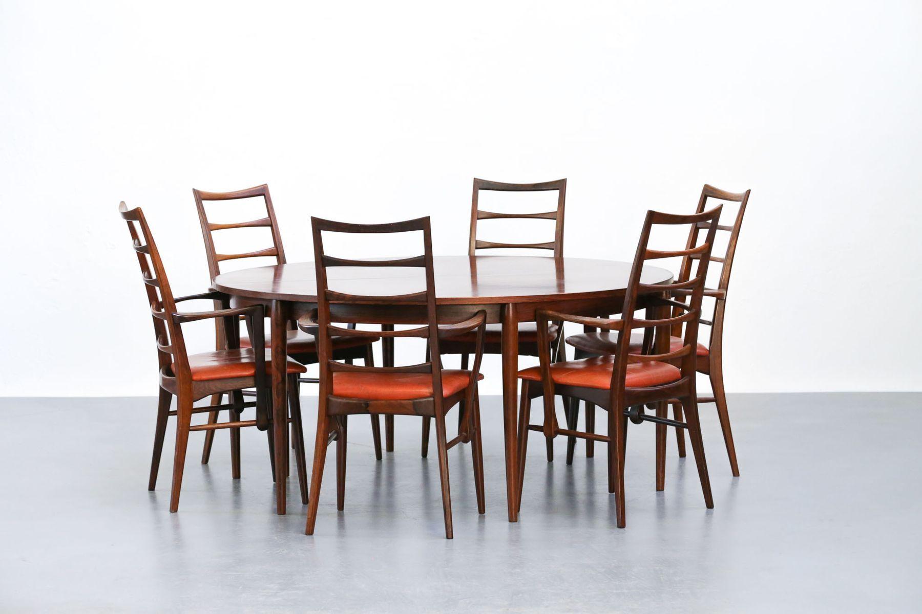 Tisch Rund Ausziehbar Massiv Runde Glastische Ausziehbar Eiche Esstischgruppe Esszimmertisch Eiche Massiv Ausziehbar Esstischgrup Esszimmertisch Glastische Und Tisch