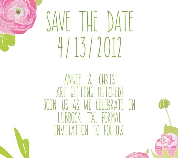 Canoe Font Homemade Handwritten All Caps Perfect Save The Dates Wedding