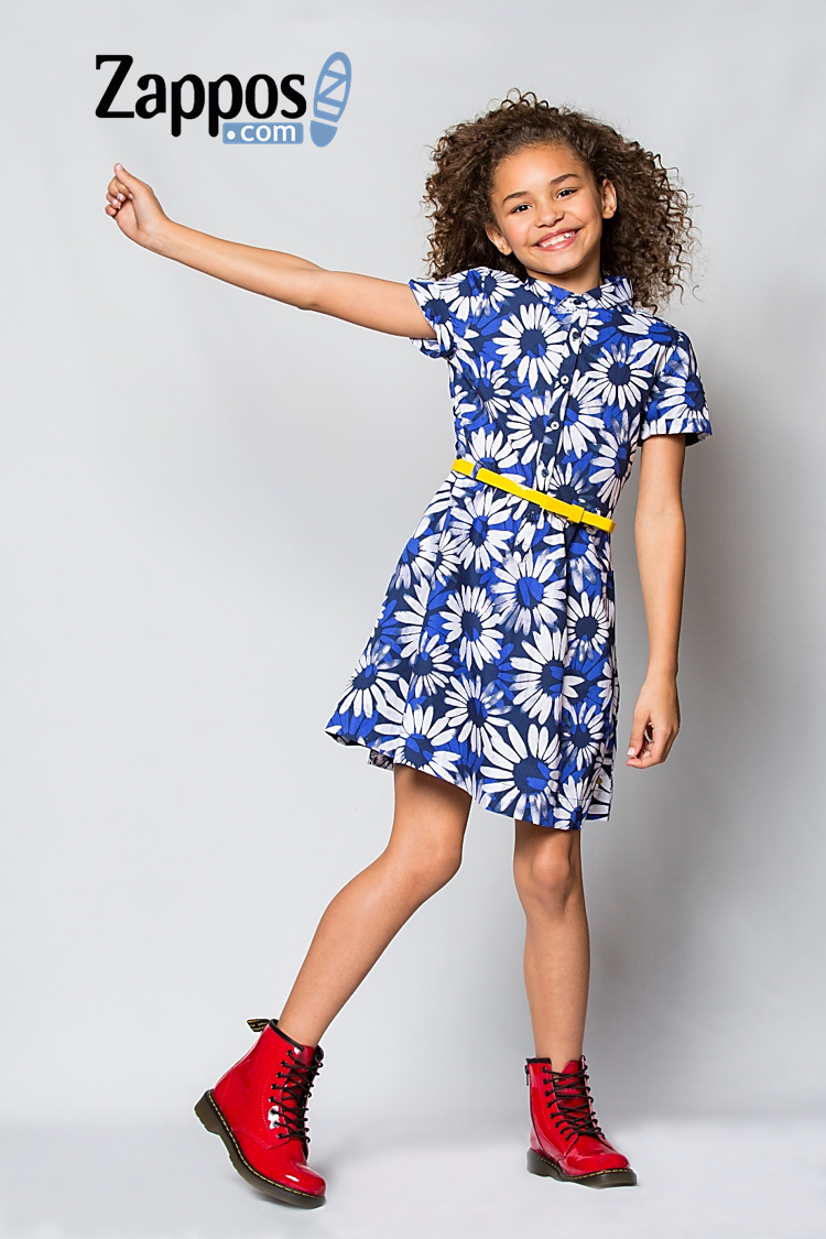shop Zappos for stylish girl Spring