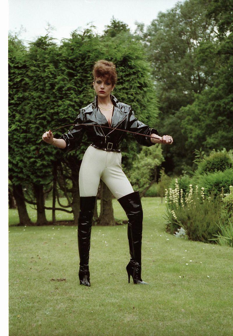 Top pantyhose classic