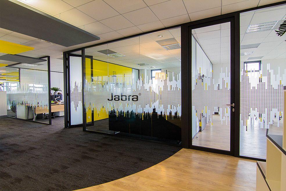 R sultat de recherche d 39 images pour vitrophanie bureaux - Amenagement bureau design ...