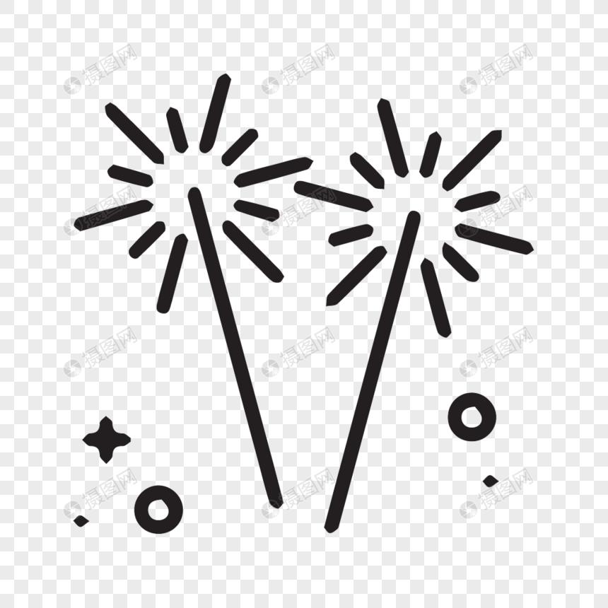 Fireworks Fireworks, fireworks pictures, fireworks