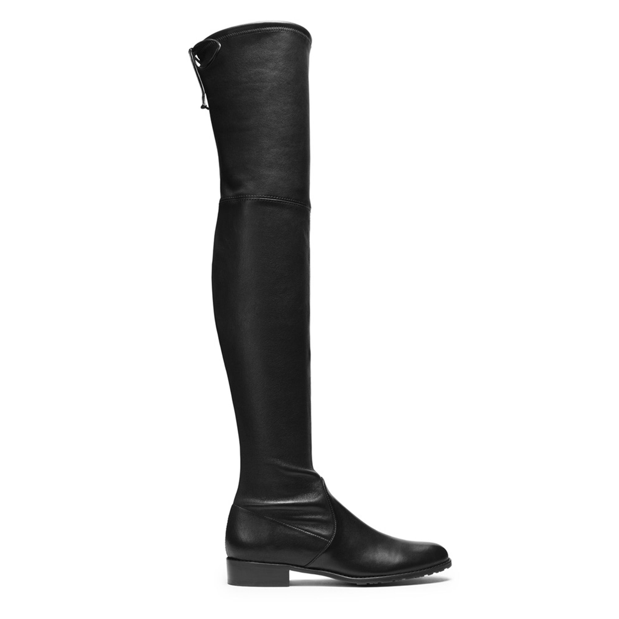 e12bb0ae42b Where to Buy Charlize Theron's Ass-Kicking 'Atomic Blonde' Boots -  Rackedclockmenumore-arrow : So comfy, you can do all your own stunts, too.