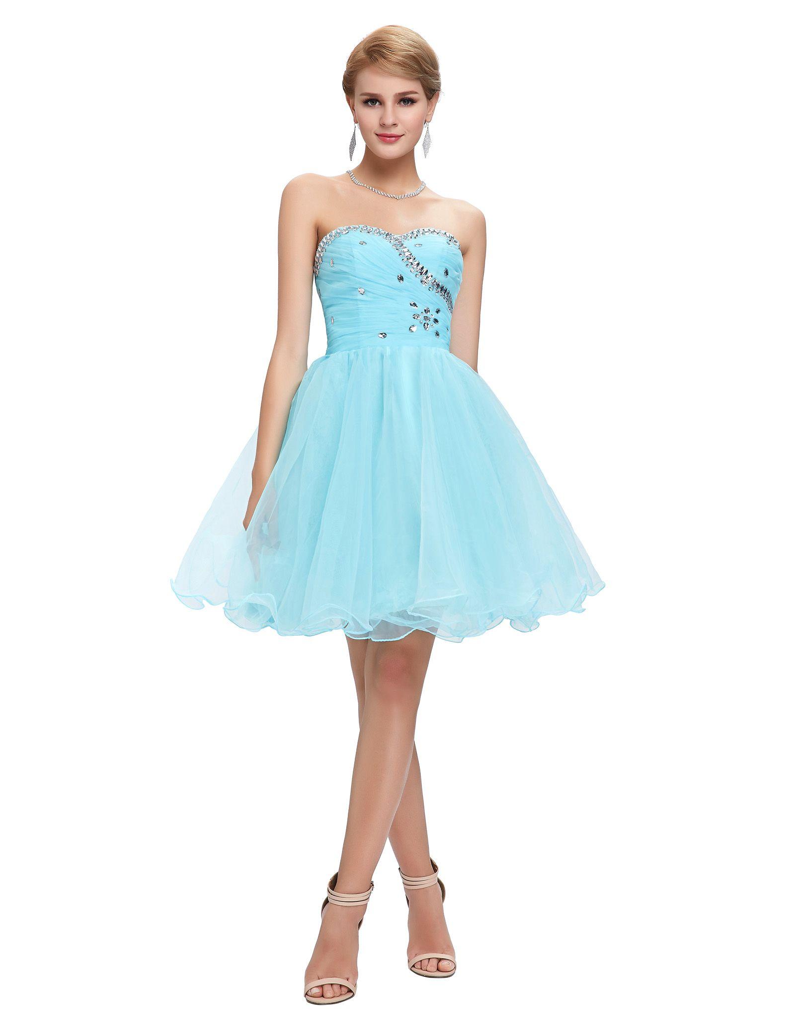 Exelent Debenhams Prom Dress Vignette - All Wedding Dresses ...