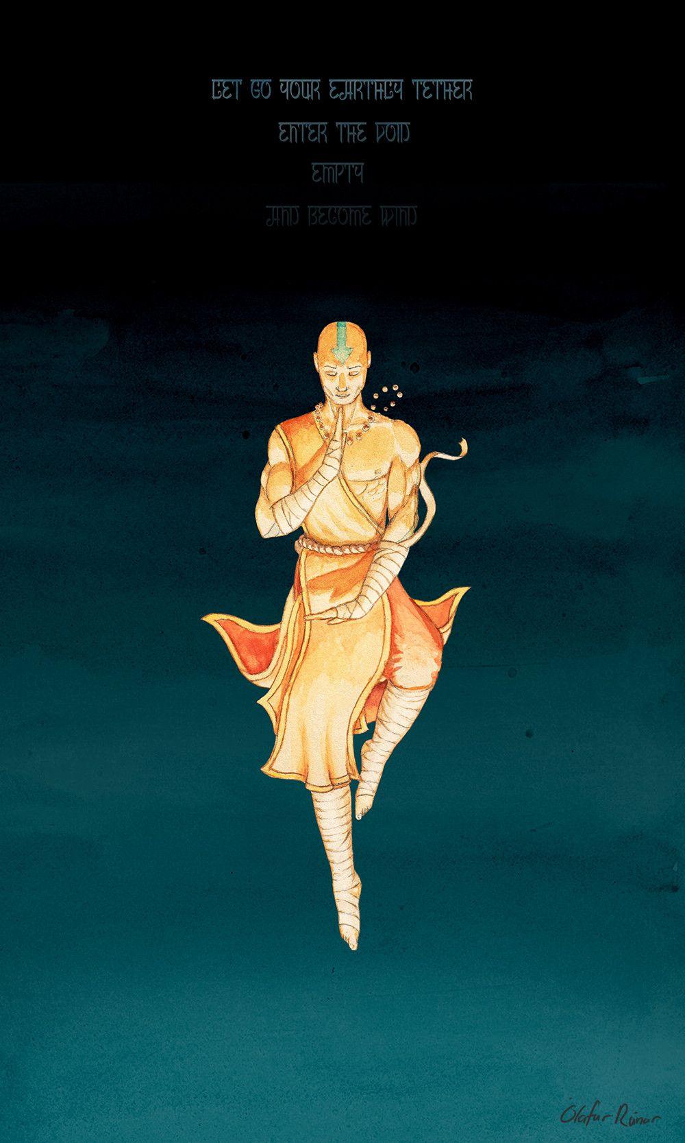 guru laghima avatar aang avatar world avatar the last airbender