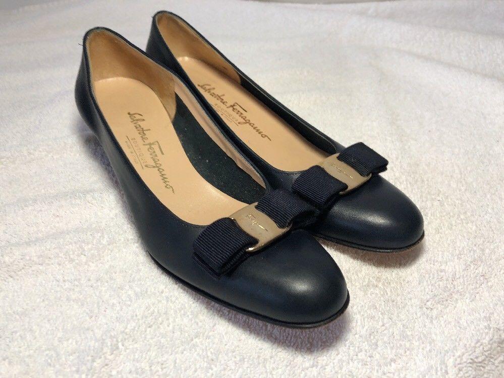 a96719df320e BIRKENSTOCK Arizona Stone Leather Slides Sandals 265 Size 41 US L10 M8 New   Birkenstock  Slides