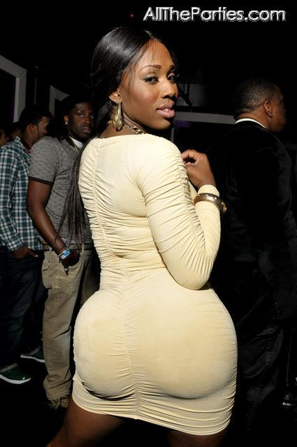Im black women big asses quickly answered