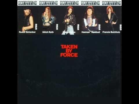 The Sails Of Charon Uli Jon Roth Scorpions Lyrics Charon Roth