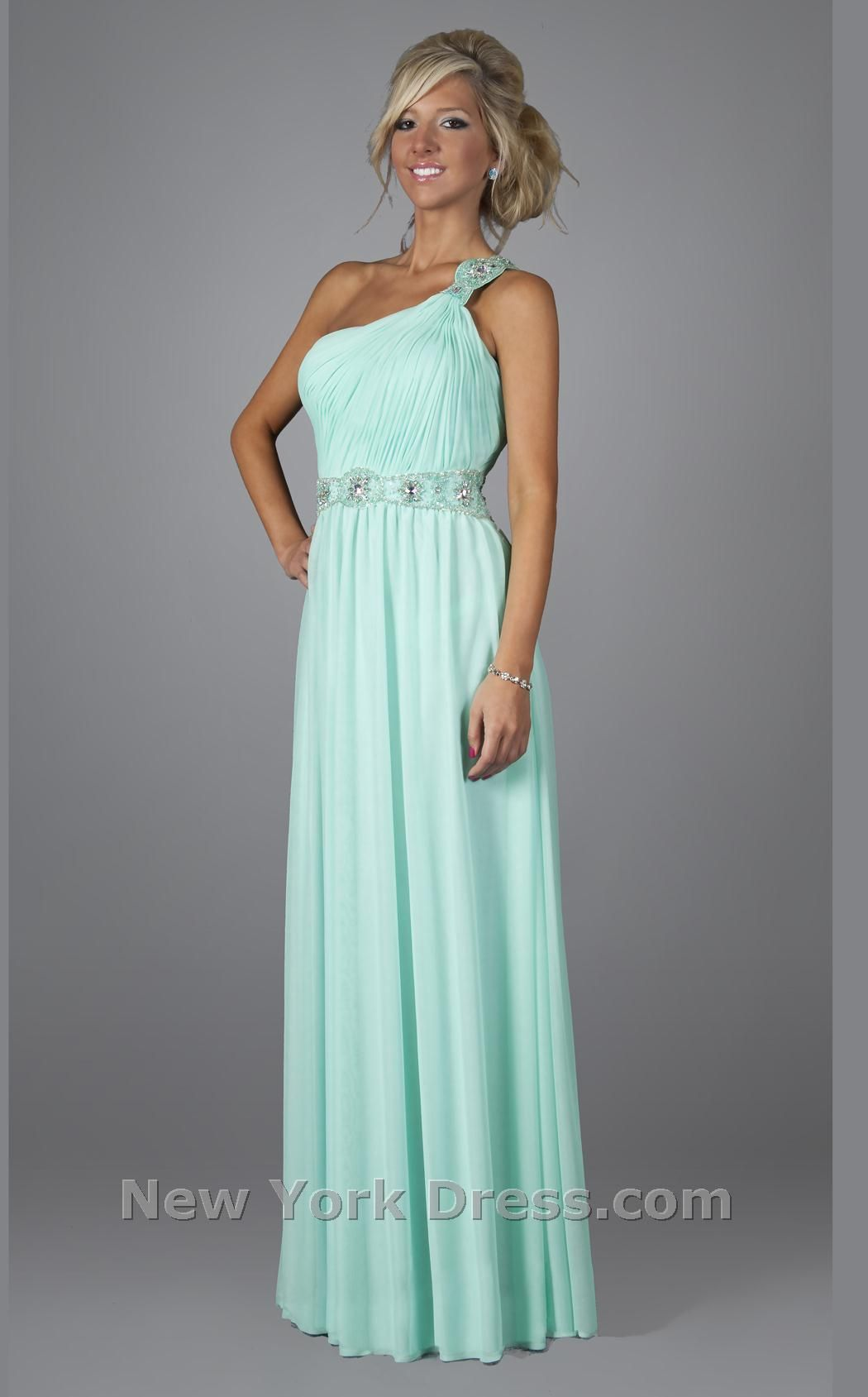 Supposed to be bridesmaid dress but i really really want a greek