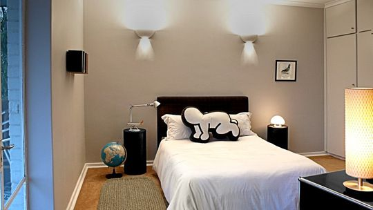 diseos de dormitorios pequeos y sencillos para ms informacin ingresa en http