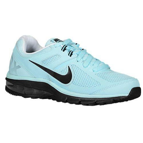 Nike Air Max Run Défier