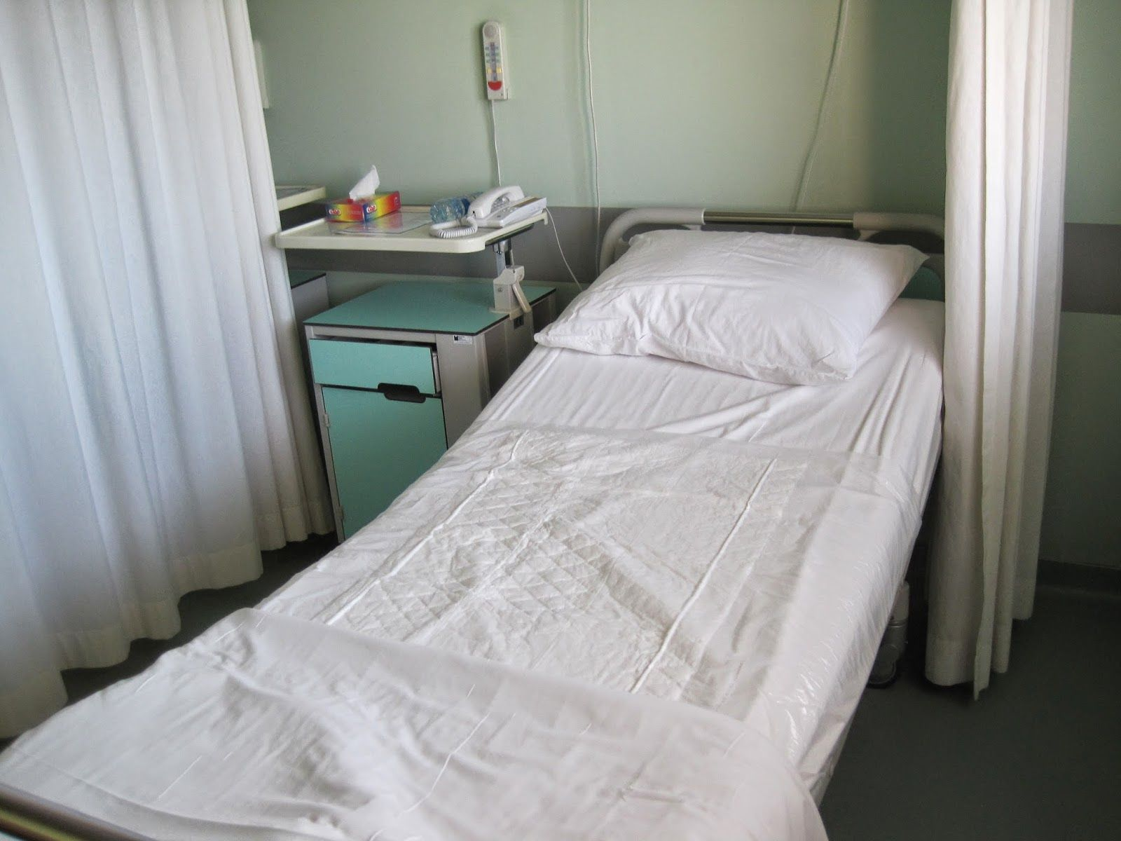 Hospital room pictures from bed view - Hospital Room Google Search