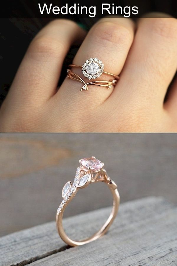 Cushion Engagement Ring Pearl Ring Wedding Etiquette In 2020 Pearl Wedding Ring Moissanite Wedding Ring Set Wedding Rings