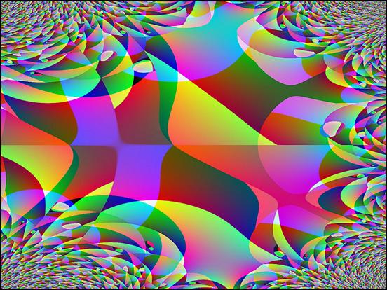 image_thumb105 Phoenix wallpaper, Colorful backgrounds