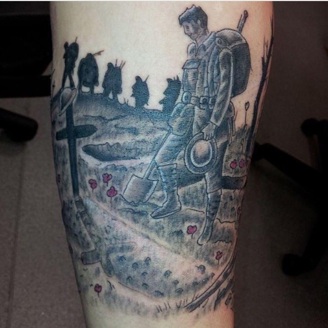Pin By Shane Rankin On Tattoo Stuff