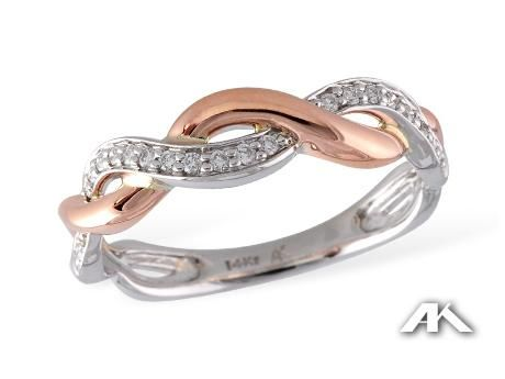 14kt Gold Ladies Wedding Ring Pm 303 419 C Bridal Jewelry From Jewelry Creations Inc Dover Diamond Fashion Jewelry Diamond Fashion Diamond Fashion Rings